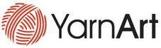 Каталог пряжа YarnArt, купить ЯрнАрт оптом