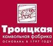 Каталог пряжа Троицкая камвольная фабрика оптом