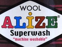 SUPERWASH 100