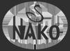 Каталог пряжа Nako, Нако